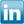 http://www.pinnacleap.info/images/linkedIn.jpg